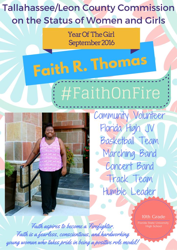 faith-thomas-mag-cover